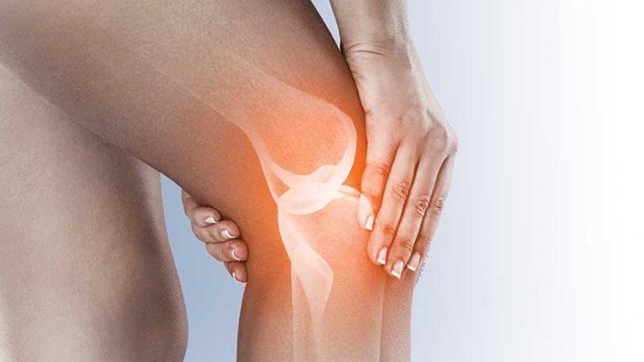una protesi che fa solo bene per il tuo ginocchio