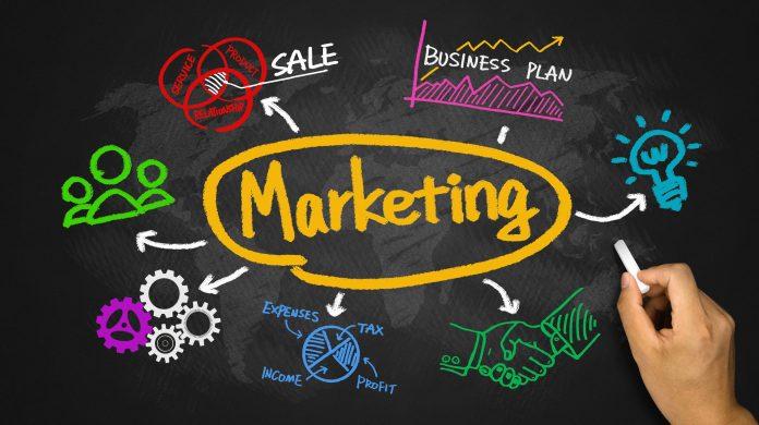 Che quest'attoWeb marketing: cinque errori da evitare.