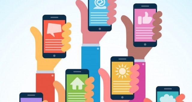 Gioco d'azzardo online, un boom che va di pari passo con gli smartphone