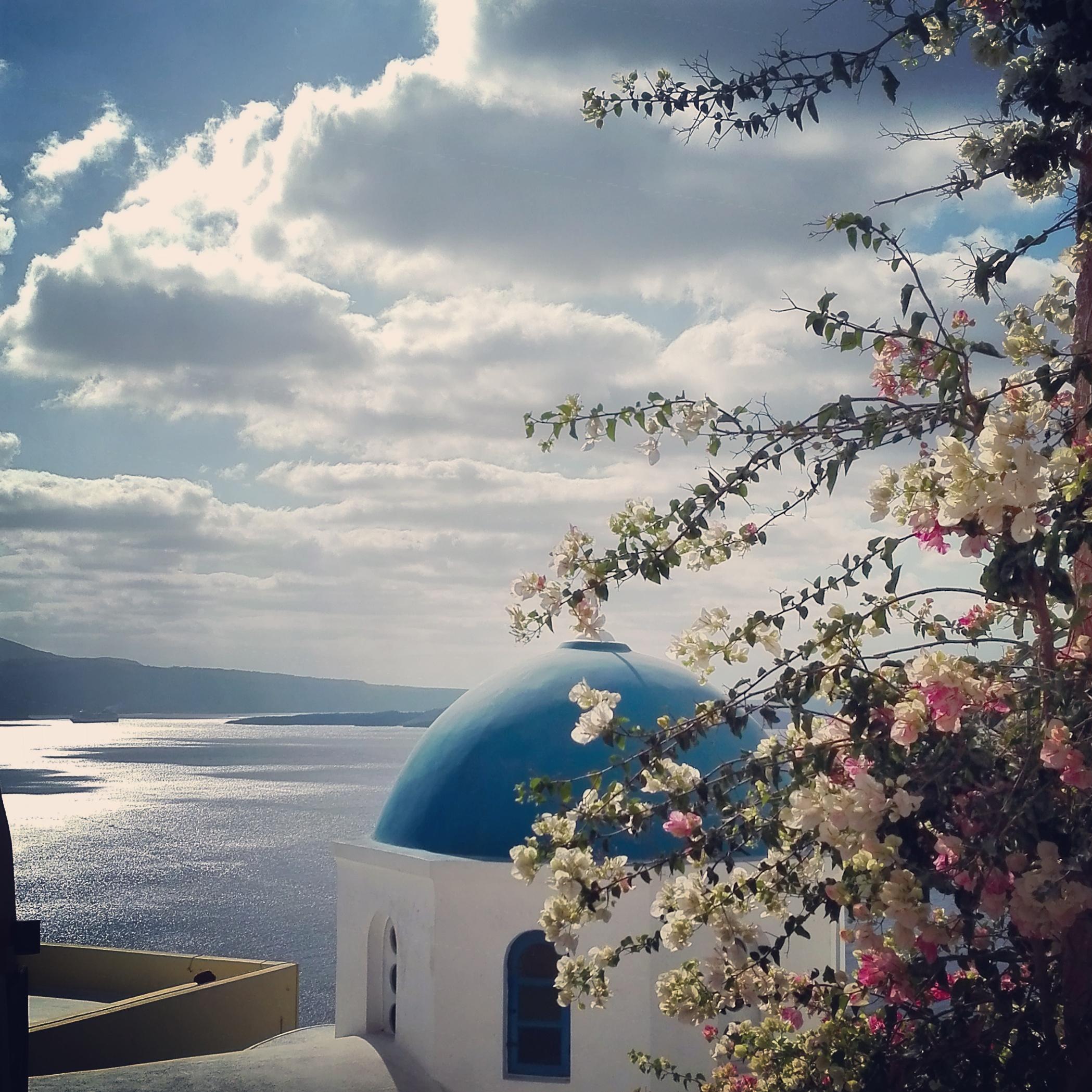Viaggio in Grecia in catamarano: le isole da vedere durante una vacanza in mare