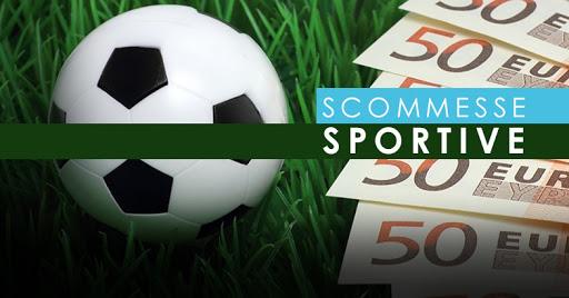 Sono sicure le scommesse sportive sui siti stranieri?