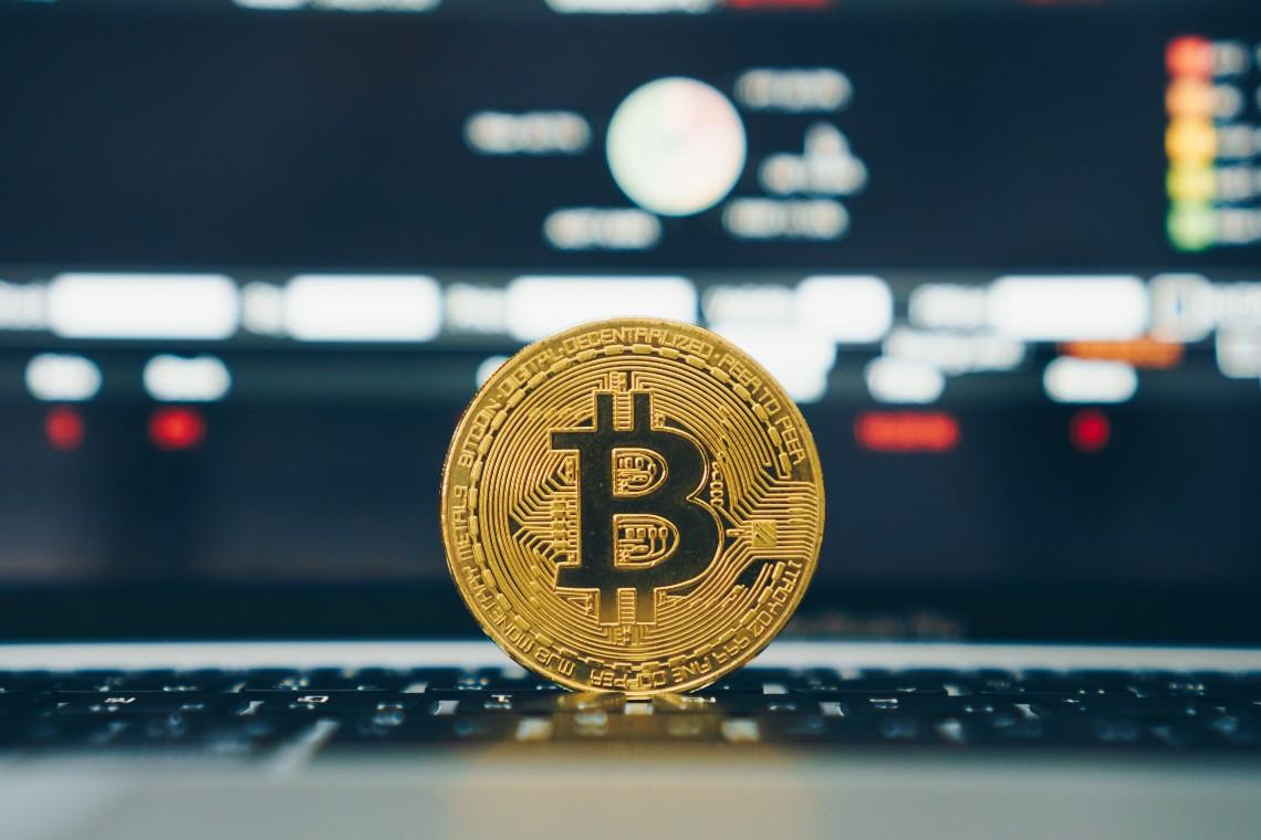 Come nascono i bitcoin, un boomaker te lo spiega