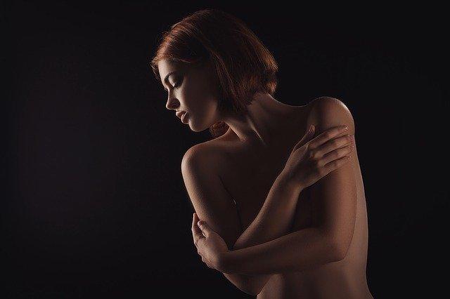 Le 5 fantasie erotiche delle donne moderne